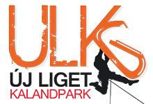 Új Liget Kalandpark