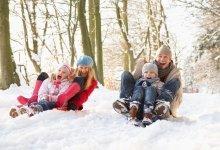 Nyárváró hétköznapok és hétvégék a tavasz színeiben megújuló Tisza-tónál
