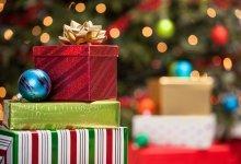 Karácsonyi ajánlat