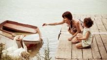 Vakáció egyedül, meghitt családban Tisza Balneum Hotel